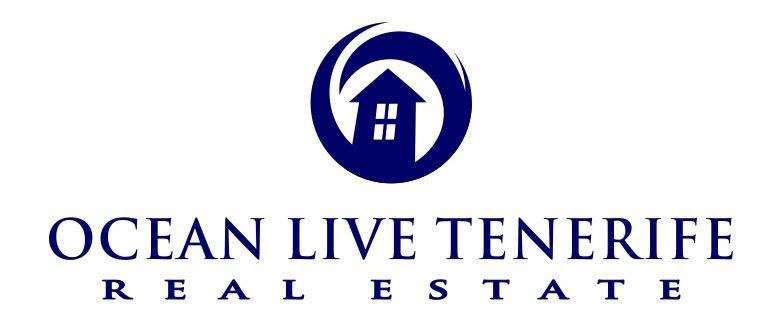 Ocean Live Tenerife